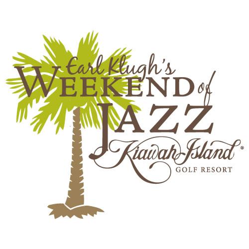 Weekend Of Jazz Kiawah
