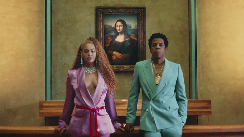 An Afro-Surrealistic Worldview Looms Over This Year's Video Music Awards