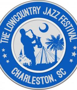 The Lowcountry Jazz Festival