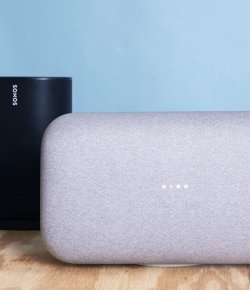 Tiny Tech Tips: Which Of The New, 'Hi-Fi' Smart Speakers Sounds The Best?