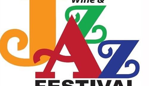 Punta Gorda Wine & Jazz Festival