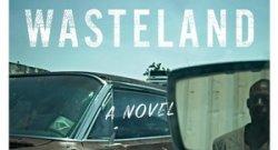 Take A Dangerous Ride Through 'Blacktop Wasteland'