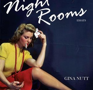 In 'Night Rooms,' A Life Is Reviewed Through Memories And Movies