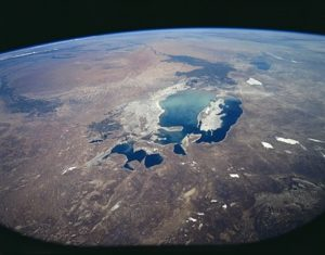 Important Lakes of the worldAral sea - important lakes of the world