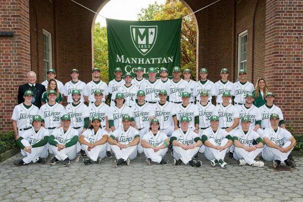 2014 MC Baseball Team Photo (1)