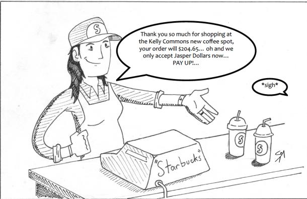 OP/ED - 9/24/14 Cartoon