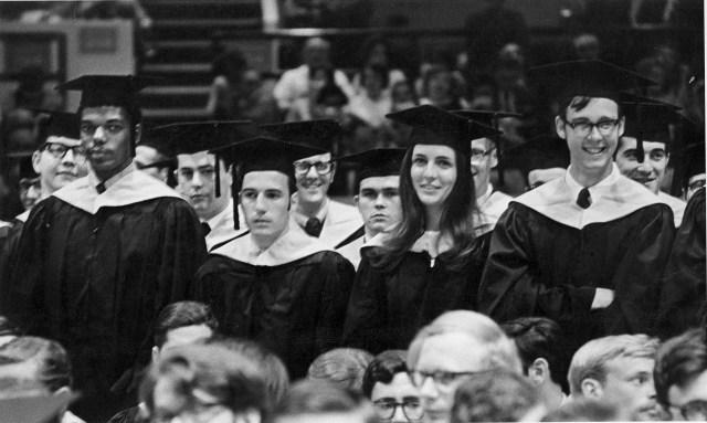 Pat Kerhberger Graduation (1)