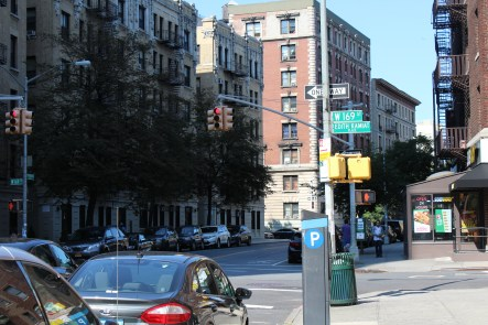 169-ft-wash-ave