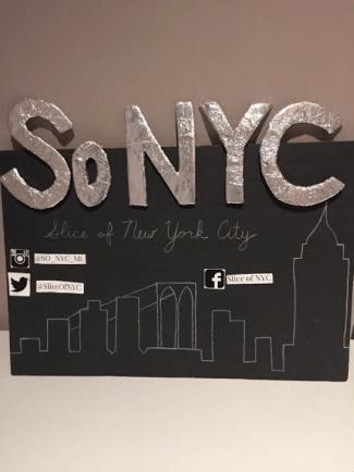 SoNYC.png