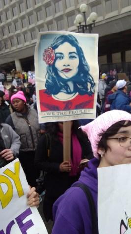 protestsign3