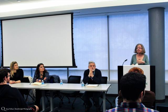 Food and Religion Panel.jpg