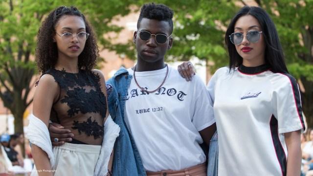 Quad Fashion Show (1 of 8).jpg
