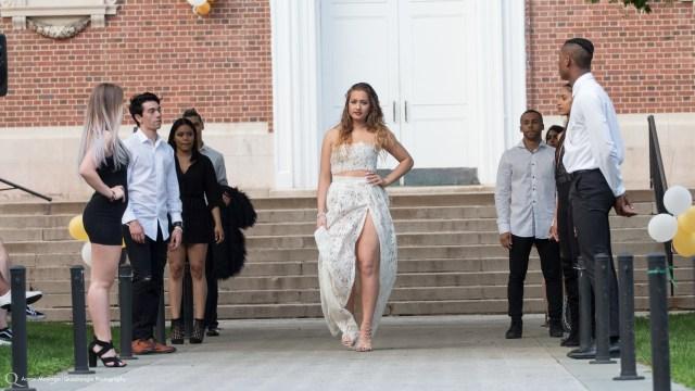 Quad Fashion Show (5 of 8).jpg