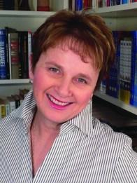 Lori Professional