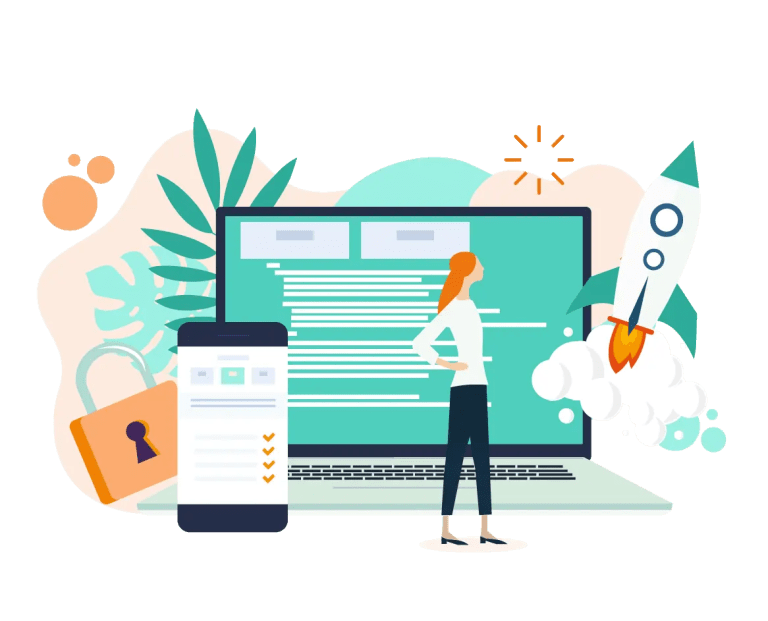 web design solution web FORMULES-D'ABONNEMENT