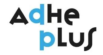 logo-adheplus