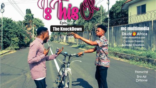 The_Knockdown_Video_Thumbnail_mcRED_www.mcmultimedia.biz_IsThisOK-1024×724