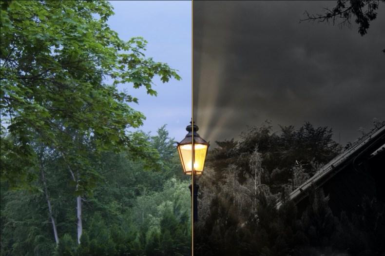 https://skylum.com/de/luminar