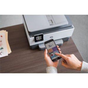 HP OfficeJet Pro 9010 AiO