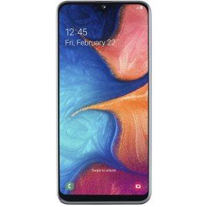 Samsung SM-A202F Galaxy A20