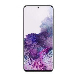 Samsung SM-G980F Galaxy S20 kaufen