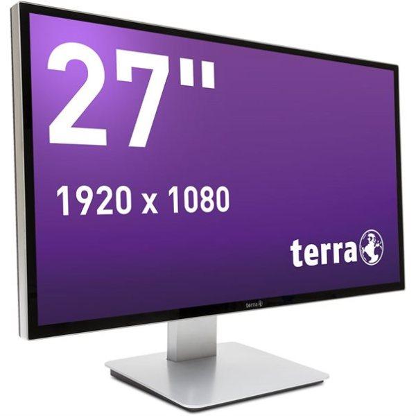 TERRA ALL-IN-ONE-PC 2705 HA GREENLINE