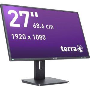 TERRA LED 2756W PV