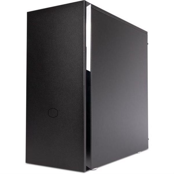 TERRA PC-GAMER 6350