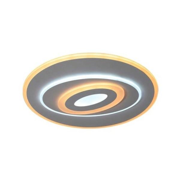 80W LED Deckenleuchte PREMIUM CCT