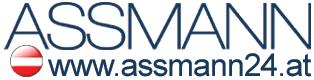 Assmann Electronic