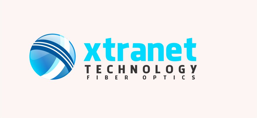 Xtranet Technology