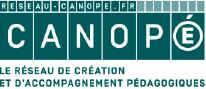 canopelogo