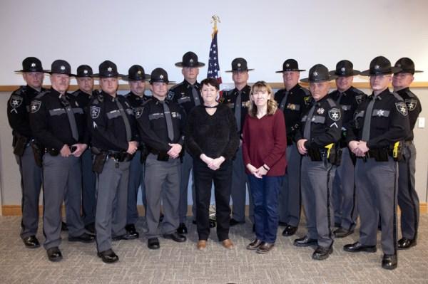 Morgan County Sheriffs Office