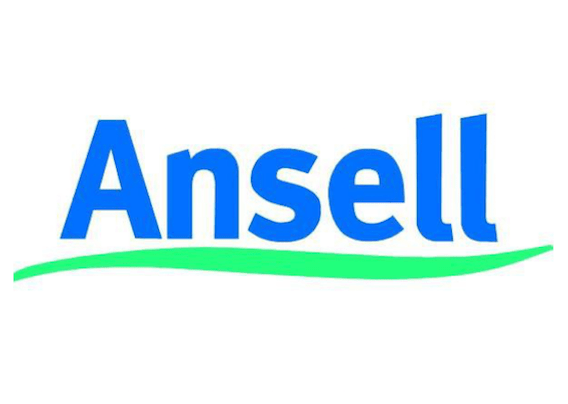 case-ansell
