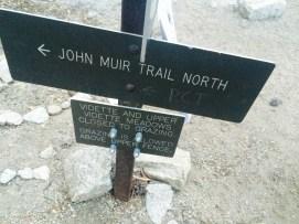 JMT/PCT Sign