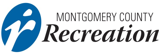 Montgomery County Recreation