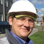 Александр Жиманов