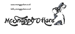www.mcsnappyohare.co.uk