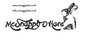 www.mcsnappyohare.co.uk