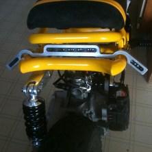 prototype-11