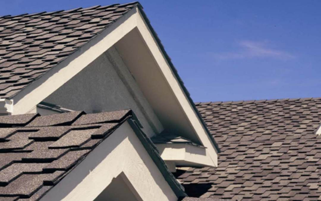 Lynnwood Roofing Contractor