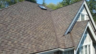 Lynnwood Roofing Company