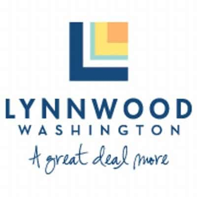 Lynnwood Roofing Company