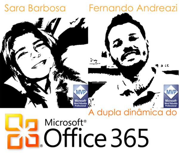 BNSA365