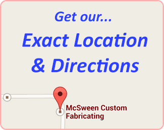 Exact Location & Directions