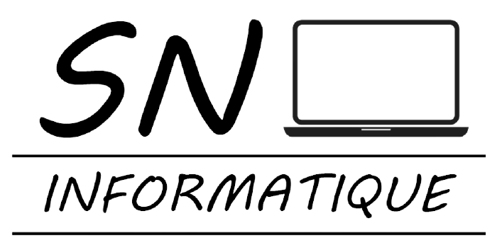 MCT Informatique