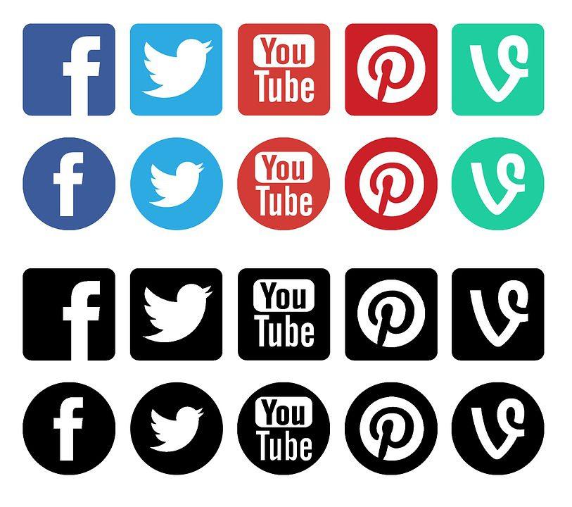 ¿Son legales las bases de tus concursos en redes sociales?