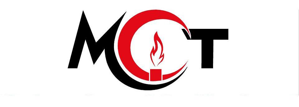 MCT Çakmak
