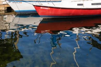 Wooden Boats_Seattle_47