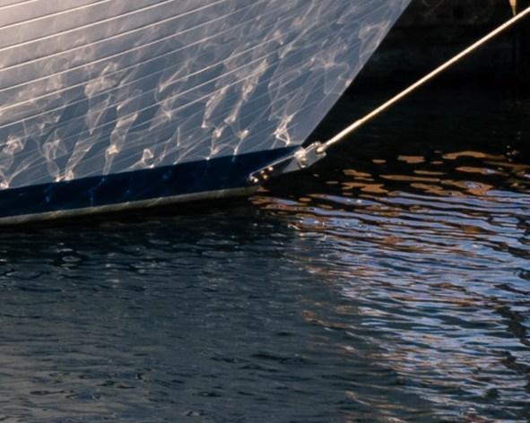 Wooden Boats_Seattle_51
